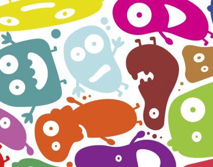 Todo lo que querías saber acerca de los Probióticos